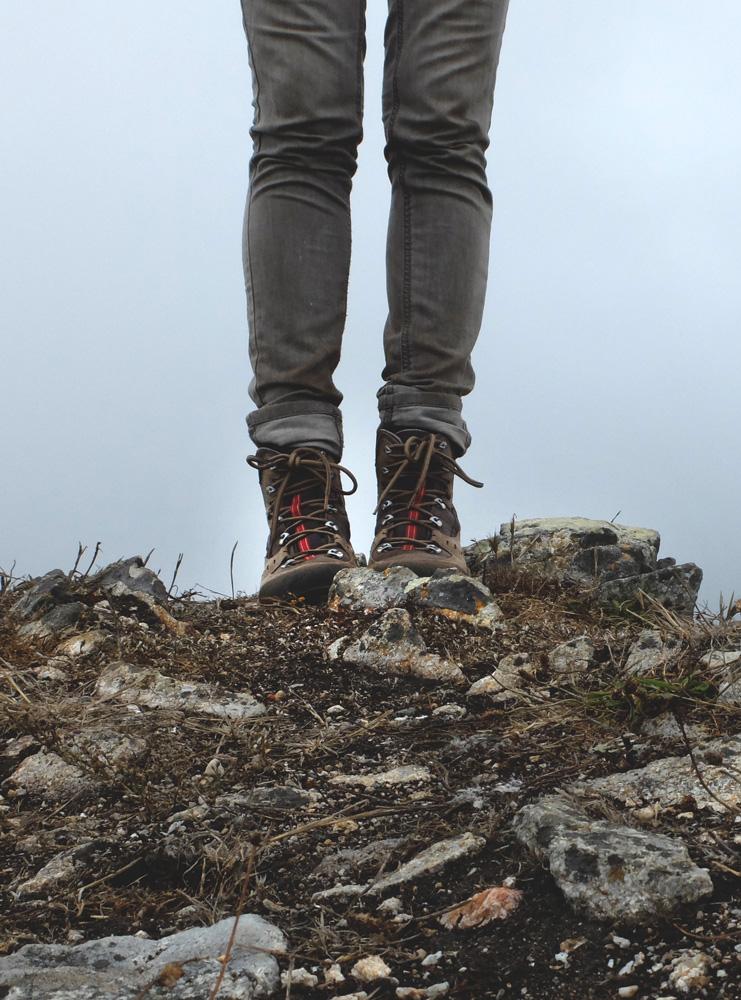 adventure-hiking-nature-2861